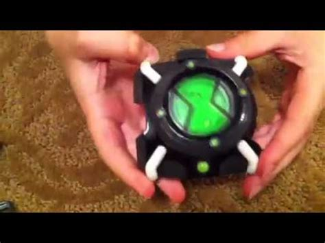 How To Make A Ben 10 Omnitrix Out Of Paper - ben 10 ultimate legacy omnitrix omnitrix fx