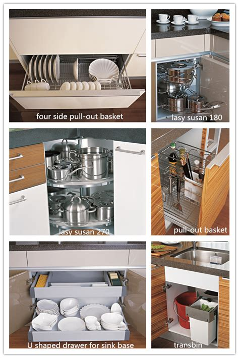 kitchen cupboard interior fittings hot new product of 2015 modern indian kitchen interior