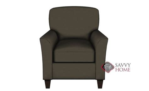 recliner chairs gold coast gold coast leather chair by savvy is fully customizable by