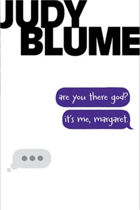 it s in there â books are you there god it s me margaret book by judy blume
