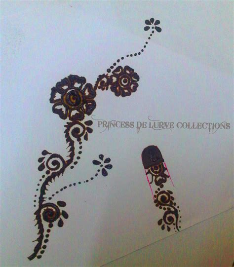 design henna kahwin henna tangan kaki gubahan hantaran dan bunga di kota