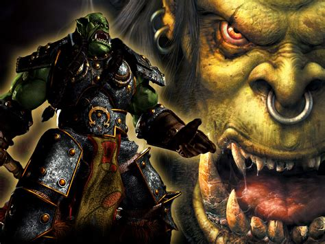 warcraft v 2 shadows 1595327134 warcraft hd desktop wallpapers