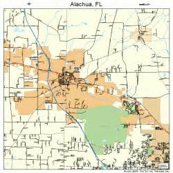 alachua county florida map alachua florida map 1200375