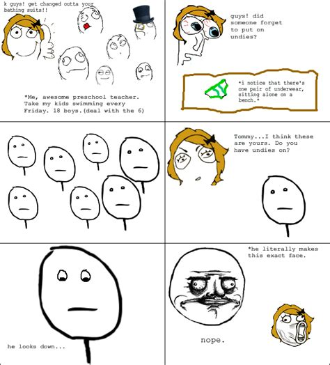 Memes Cartoon - rage comics meme collection 1 mesmerizing universe trend