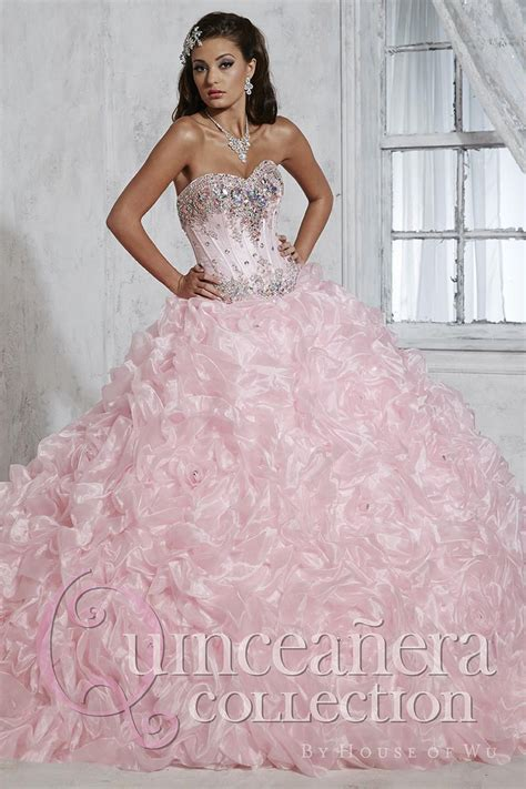 quinceanera by house of wu 26798 dress novelty
