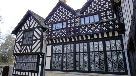 tudor architecture file agecroft tudor architecture dsc00904 jpg wikimedia commons