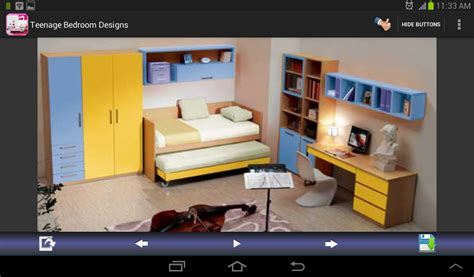 Bedroom Design Apps For Bedroom Designs Android Apps On Play