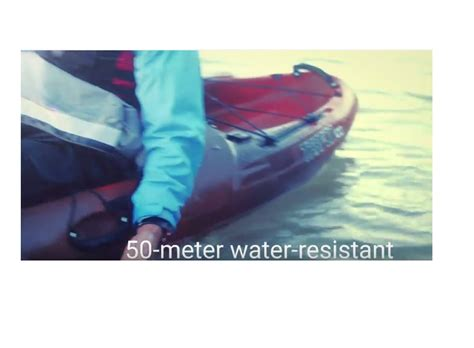 Smart Water Resistant ces 2017 casio pro trek wsd f20 smart watchuseek
