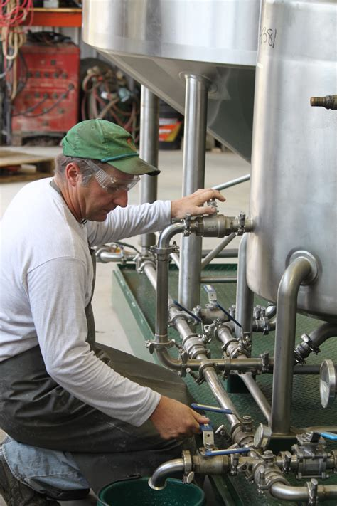 backyard biodiesel 100 backyard biodiesel algae biofuel investment