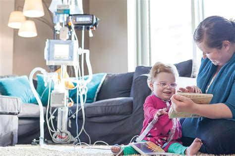 the future of pediatric homecare homecare magazine