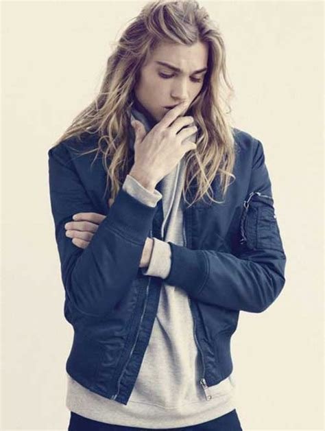 photos of models haircuts for chicos clothing 30 men long hair mens hairstyles 2018