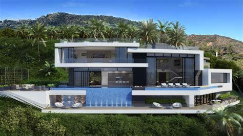 property la curson house los angeles 3d realview com3d realview