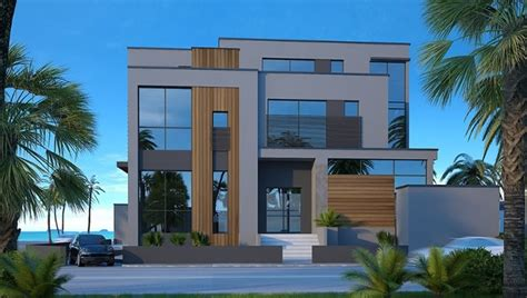 structural engineer home design the best way to get a beautiful home design s3da design