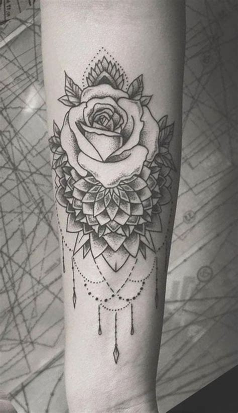 tattoo on forearm pain best 25 forearm ideas on