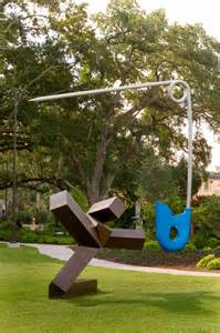 noma sculpture garden projects sawyer berson