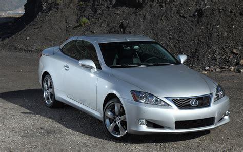 lexus isc 2012 lexus is250 reviews and rating motor trend