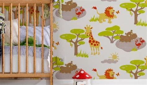 Superbe Papier Peint Pour Chambre Bebe #4: 0294017E05633494-c1-photo-choisir-le-papier-peint-pour-la-chambre-de-bebe.jpg