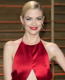 Vanity Bottom Jaime King Picture 77 2014 Vanity Fair Oscar Party