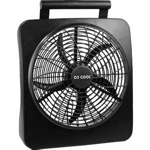 best battery operated fan for hurricane 22 best be hurricane ready images on