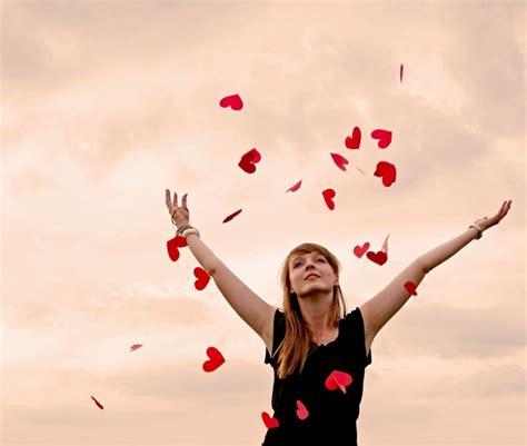 cara membuat wanita jatuh cinta ke kita pacaran cepat bosan ini alasannya all about love
