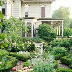 ideas front: small front yard garden ideas world trend house design ideas