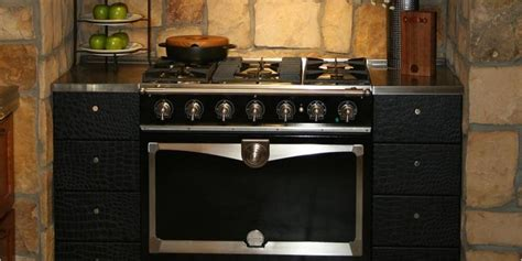 wolf kitchen appliances prices wolf vs la cornue cornufe ranges reviews ratings prices