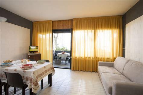 appartamenti vacanze riccione appartamenti mimosa riccione sito ufficiale relax