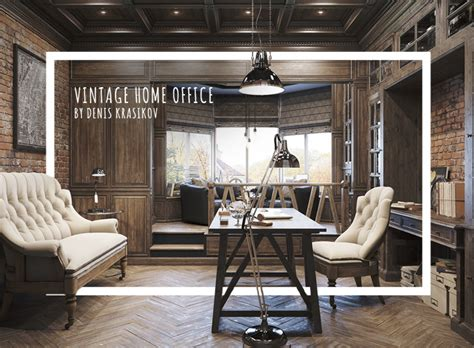 home design ideas vintage epic vintage home office design home tree atlas
