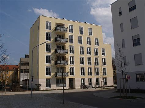 appartments in germany apartments in munich germany