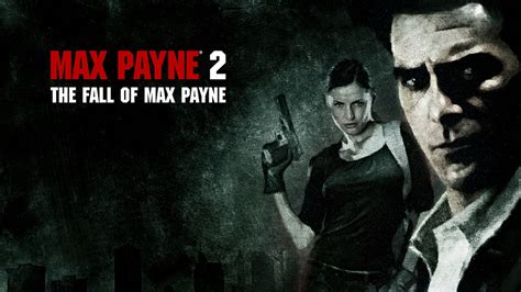 max payne 2 mobile 8 max payne 2 the fall of max payne hd wallpapers