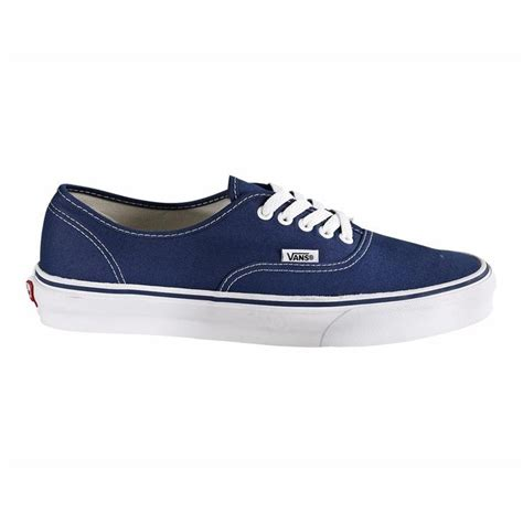 Harga Vans Navy Blue 29 best images about skinhead and clothing on logos hooded sweatshirts and cardiff