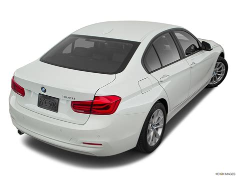 Bmw 1 Series Price In Oman by Bmw 3 Series 2017 330i In Oman New Car Prices Specs