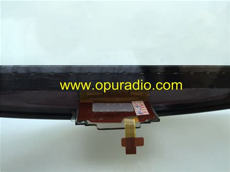 cadillac cue updates 100 cadillac cue screen replacement updates to