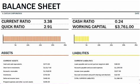 ifrs financial statements template excel 14 ifrs financial statements template excel