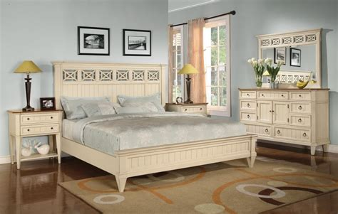white cottage bedroom furniture ideas editeestrela design
