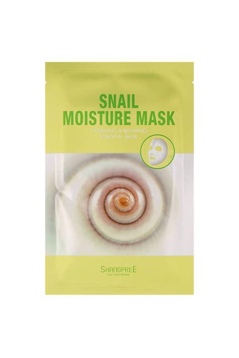 15 best sheet masks for your face top face sheet mask reviews cheap sheet face masks the best sheet masks for your face