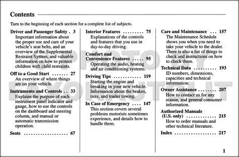 how to download repair manuals 1997 honda passport electronic valve timing 1997 honda passport owners manual original oem owner user guide book dx ex lx ebay