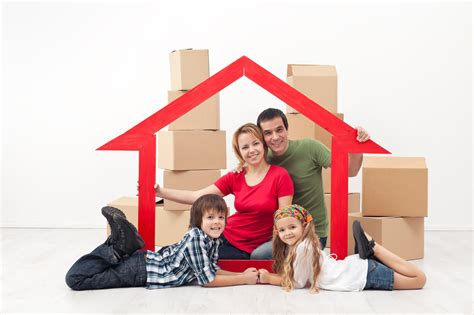 house moving insurance home insurance moving house 28 images moving from an