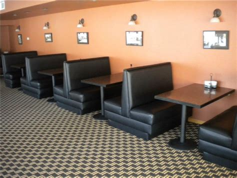 home design center new ulm mn restaurant furniture supply helps new ulm country club in