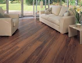 san diego flooring best rooms for vinyl flooring tile