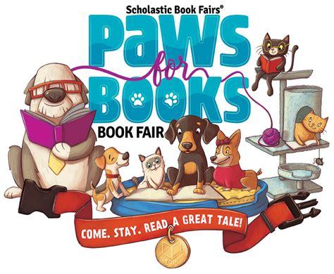 springtime ideals 2018 books west book fair saddle up and read scholastic book
