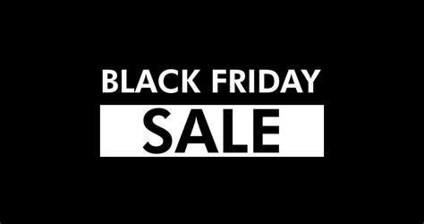 luisaviaroma black friday sale 20 spentmydollars