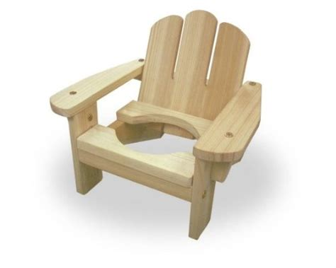Adirondack Chair Planter pdf diy adirondack chair planter 18 inch doll