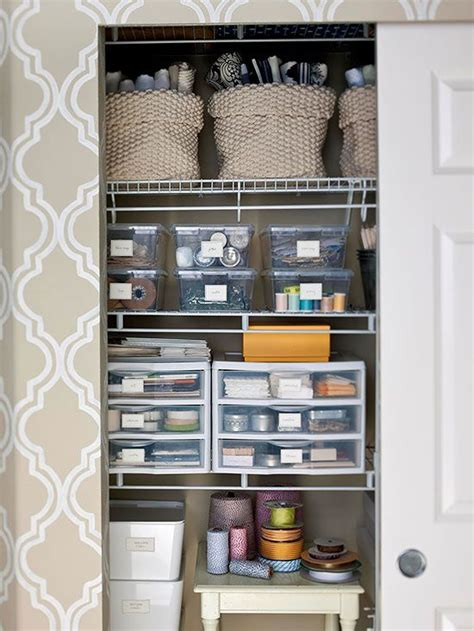 office closet organization ideas clever closets around the house closet organization
