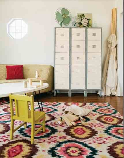 rug psychology the psychology of color healthy home earth living