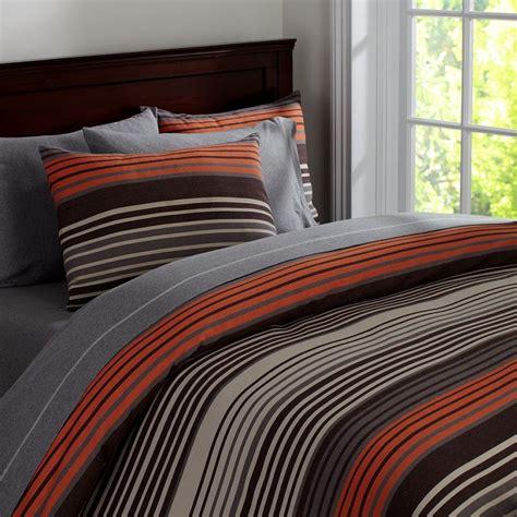 grey and orange bedding seventeen zebra bedding cotton quilts for boys teen room