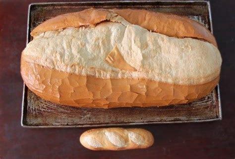 besar giler kat vietnam  penjual roti bersaiz gergasi