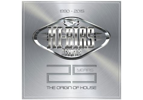 evolution music house quot hi bias 25 years the origin of house quot the evolution of house music jamsphere