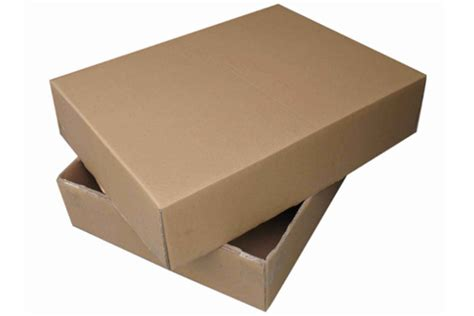 buying boxes for moving house cardboard packaging boxes best solution for packing