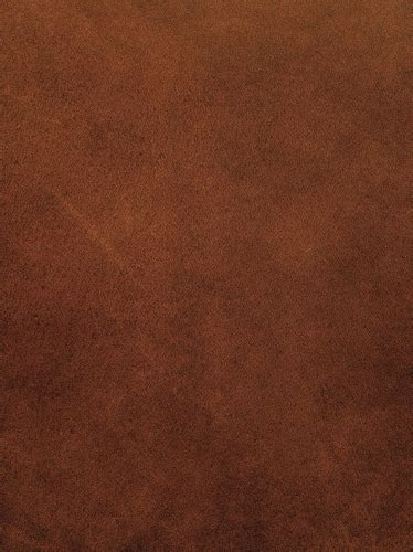 wallpaper iphone 6 leather iphone wallpaper leather brown flickr photo sharing